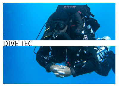 Mark-Fowler-Scuba-Technical-Dive-Training-2