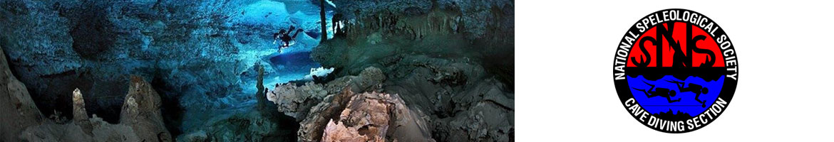 nsscds-cave-diving-banner