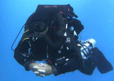 Mark-Fowler-Rebreather-Hover
